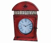 ceasuri de perete vintage online