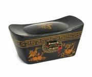 cutii de bijuterii budiste