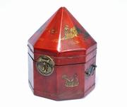 cutii de bijuterii deosebite