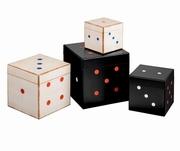 cutii lemn decorative pentru baruri