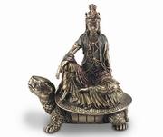 decoratiuni cu buddha
