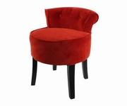 mobilier clasic englezesc vintage