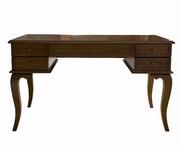 mobilier clasic englezesc