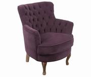 mobilier stil englezesc online