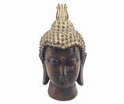 obiecte decorative buddha