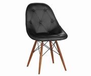 scaune vintage pentru saloane