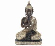 statueta buddha feng shui