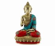 statuete buddha de vanzare