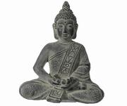 statuete buddha ieftine