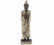 statuete budiste online
