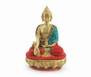 statuete cu buddha de dragoste