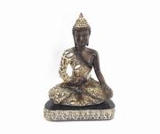 statuete cu buddha de fericire