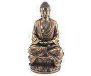 statuie buddha pentru dormitor