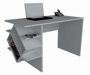 birou dormitor pentru calculator