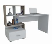 birou dormitor pentru laptop