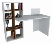 birouri calculator cu sertare