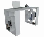 birouri laptopuri cu sertare