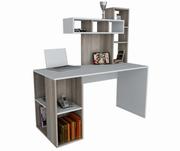 birouri moderne calculator