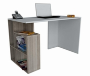 birouri moderne pentru laptopuri