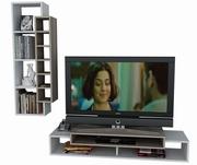corp mobilier pentru televizor