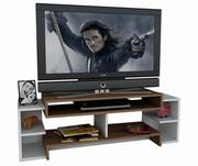 mobila de asezat televizor