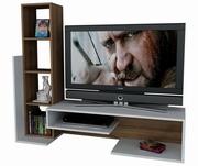 mobila de pus televizorul