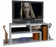 mobila moderna pentru televizor