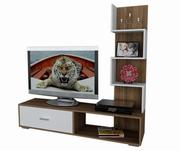 mobila pentru televizor online