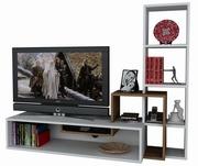 mobila pentru tv pret