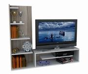 mobila sufragerie pentru televizor