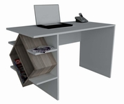 mobilier birou calculator ieftin