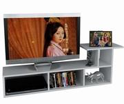 mobilier living pentru televizor
