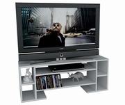 mobilier modern televizor