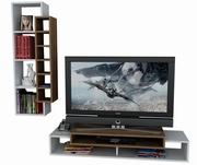 mobilier pentru tv modern