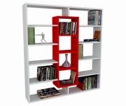 modele biblioteci moderne
