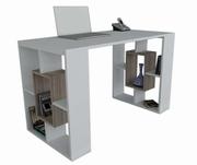 modele de birouri pentru calculator