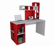 modele de birouri pentru laptop