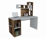 oferte birouri pentru calculator