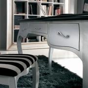 birouri antichizate albe