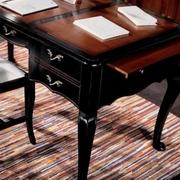 birouri englezesti din lemn