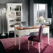 birouri italiene din lemn