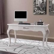 birouri lemn pentru sedii firme