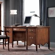 birouri pentru design interior cabinete avocati