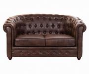 canapele de lux extensibile