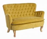 canapele vintage pentru living