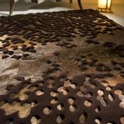 covoare lana acrilica