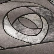 covoare lana din acril