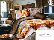 cuverturi de pat dormitor ieftine