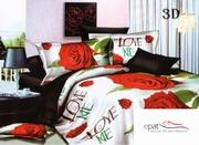 cuverturi de pat dormitor