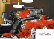 cuverturi elegante dormitor